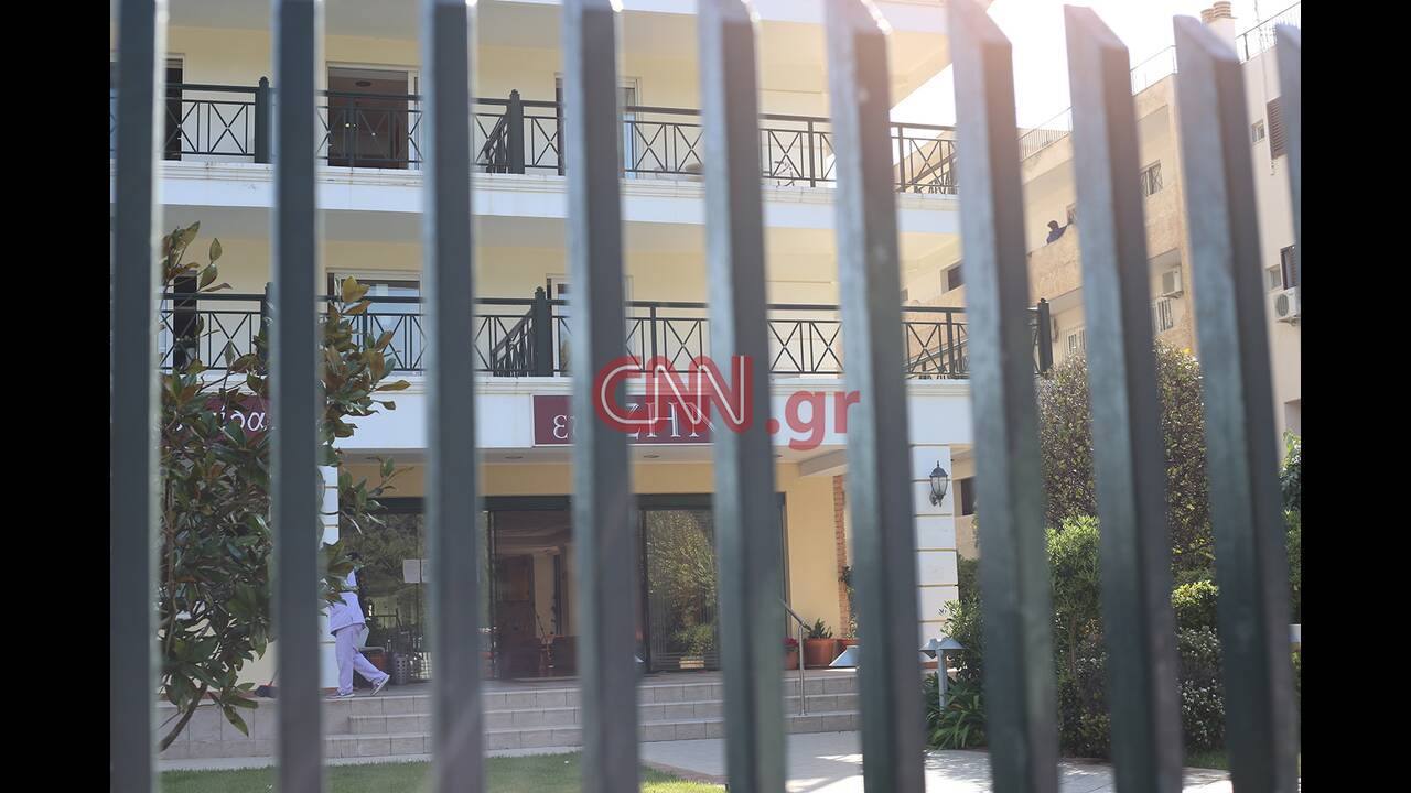 https://cdn.cnngreece.gr/media/news/2020/04/14/215245/photos/snapshot/IMG_7763.jpg