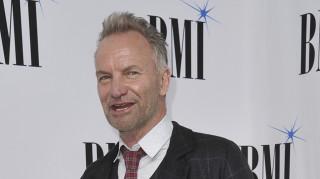 «Don't Stand So Close to Me»: Ο Sting κάνει το τραγούδι του ύμνο της καραντίνας