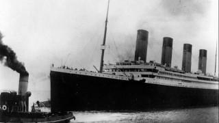 Tιτανικός: 108 χρόνια από το πολύνεκρο ναυάγιο - Οι ιστορίες των Ελλήνων επιβατών