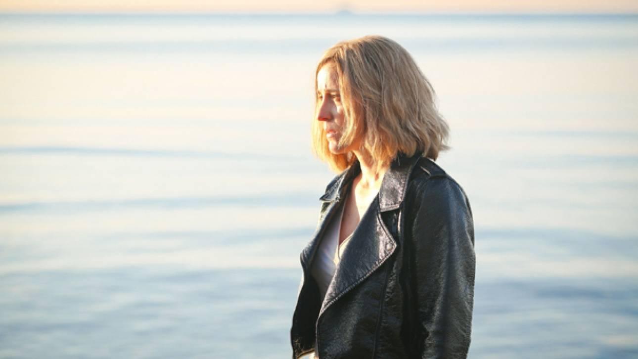 Δωρεάν ελληνικές ταινίες για μεγάλους και παιδιά από το Φεστιβάλ Κινηματογράφου Θεσσαλονίκης