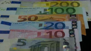 Μετά το Πάσχα τα 400 ευρώ σε μακροχρόνια άνεργους – Ποιοι είναι οι δικαιούχοι
