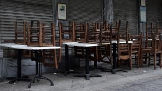 Νέα ΠΝΠ: Προβλέπει νέα μέτρα φορολογικής ελάφρυνσης των επιχειρήσεων