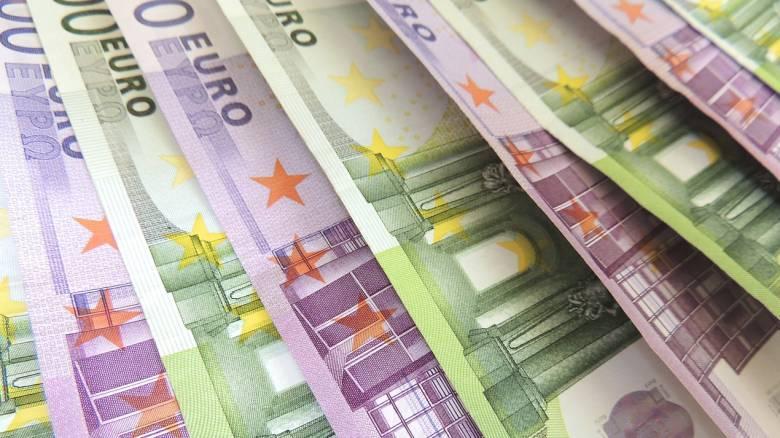Κορωνοϊός: Αρχίζουν οι πληρωμές των 800 ευρώ σε πάνω από 800.000 εργαζομένους