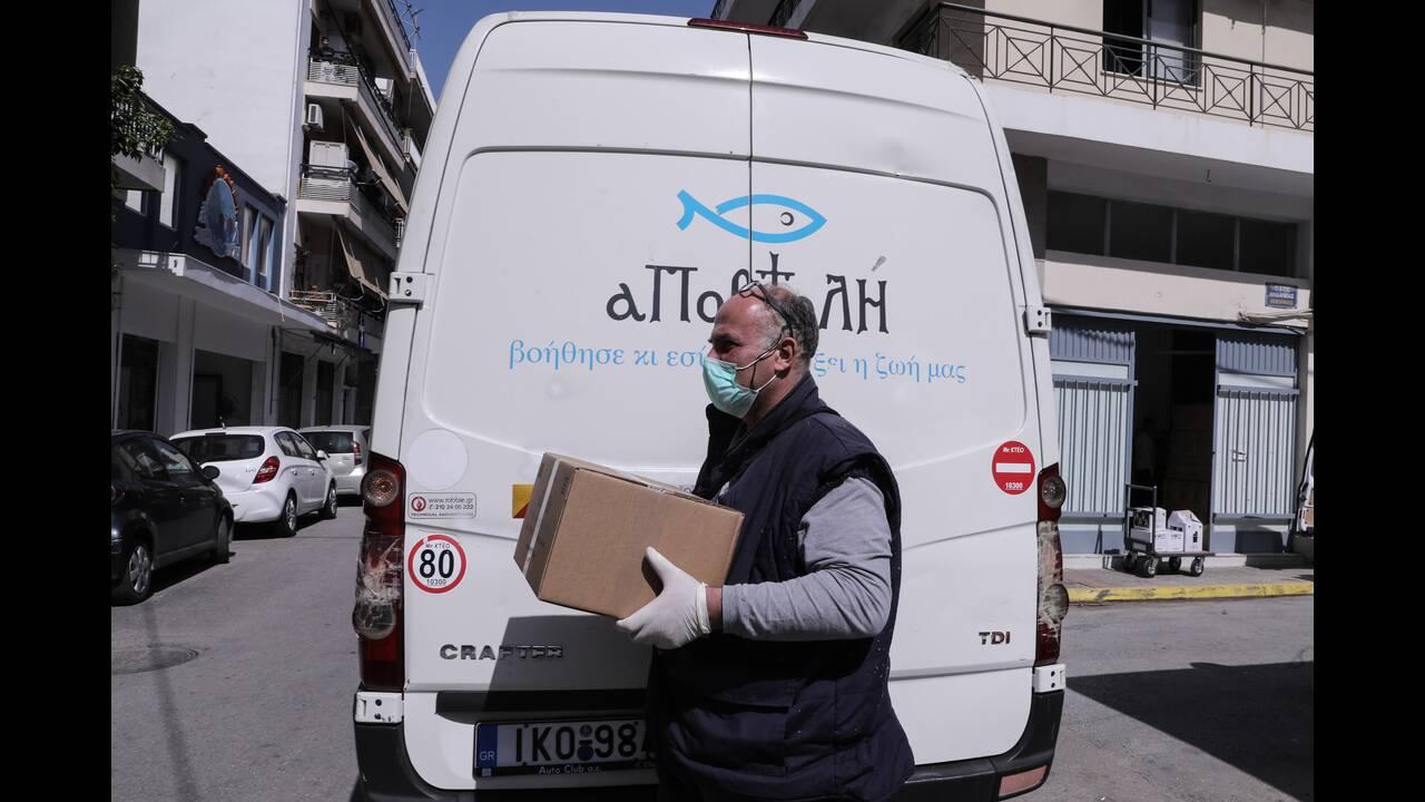 https://cdn.cnngreece.gr/media/news/2020/04/14/215322/photos/snapshot/APOSTOLH-DIANOMH-DEMATON_14April20_02.jpg