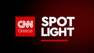 CNN Spotlight - Νέα Υόρκη: Καταστροφές σε στύλους ηλεκτρισμού εξαιτίας σφοδρής καταιγίδας