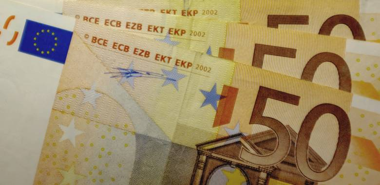 Πώς θα γίνει η καταβολή του επιδόματος 400 ευρώ σε μακροχρόνια ανέργους