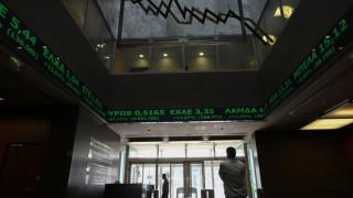 Προς νέα έξοδο της Ελλάδος στις αγορές με επταετές ομόλογο