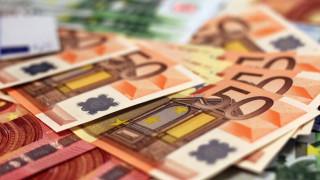 Πρεμιέρα στις αιτήσεις για πληρωμή των τόκων ενήμερων δανείων επιχειρήσεων