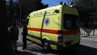 Ορχομενός: Αυτοκίνητο παρέσυρε και σκότωσε 35χρονο άνδρα