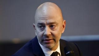 Ζαριφόπουλος στο CNN Greece: To gov.gr θα εμπλουτίζεται διαρκώς με νέες υπηρεσίες