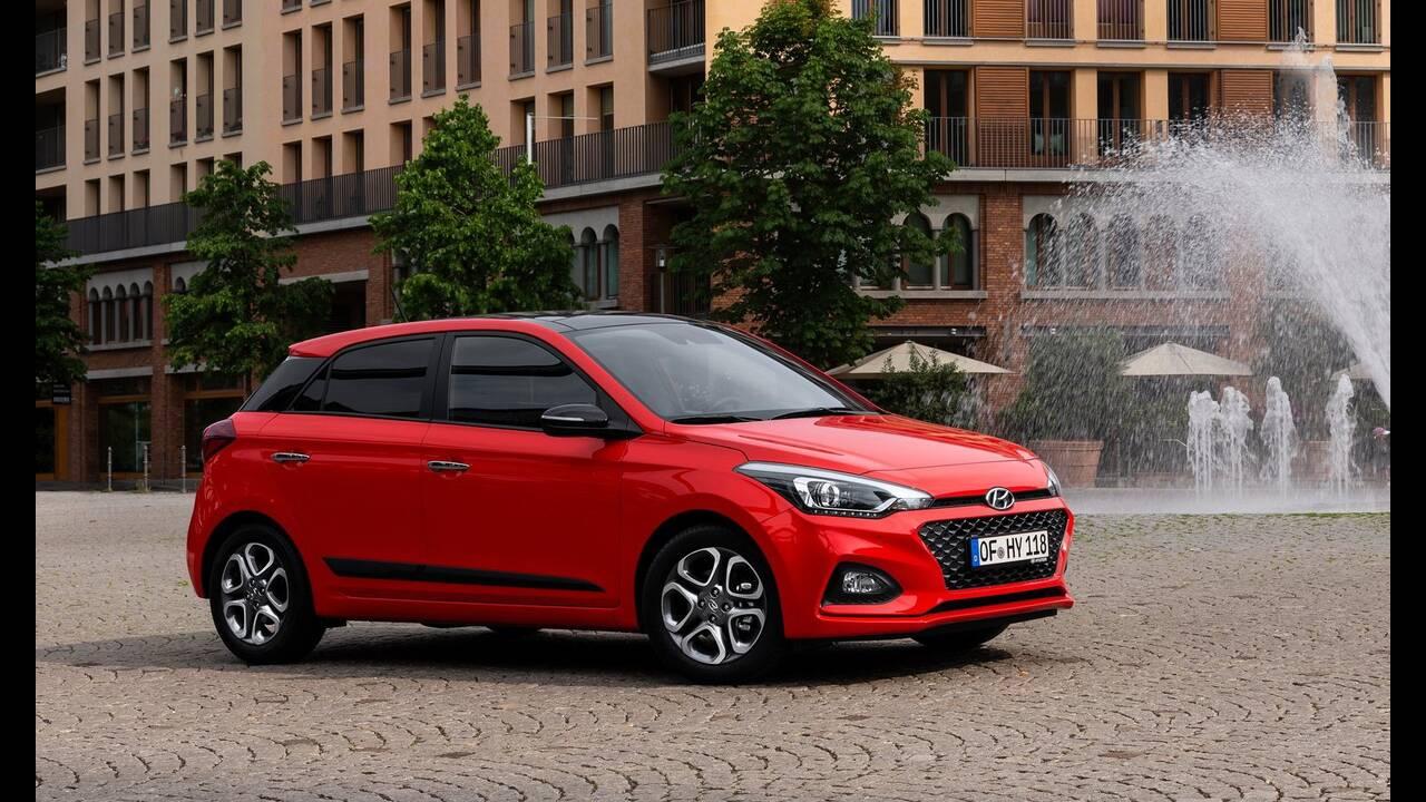 https://cdn.cnngreece.gr/media/news/2020/04/15/215450/photos/snapshot/10-Hyundai-i20.jpg