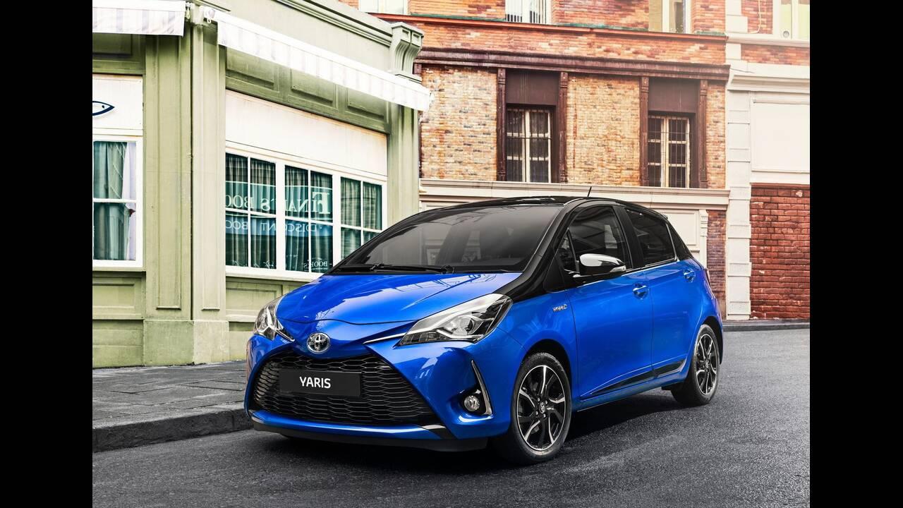 https://cdn.cnngreece.gr/media/news/2020/04/15/215450/photos/snapshot/1a-Toyota-Yaris.jpg