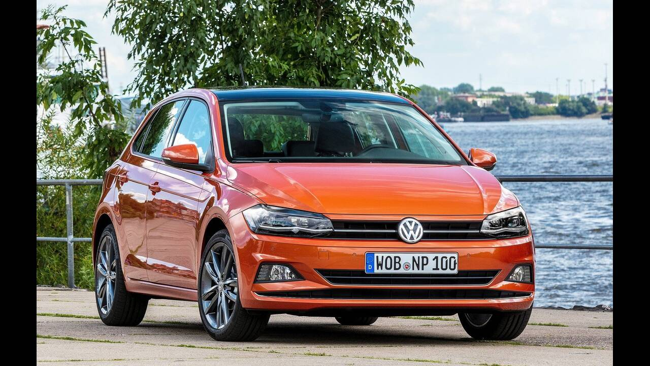 https://cdn.cnngreece.gr/media/news/2020/04/15/215450/photos/snapshot/3-Volkswagen-Polo.jpg