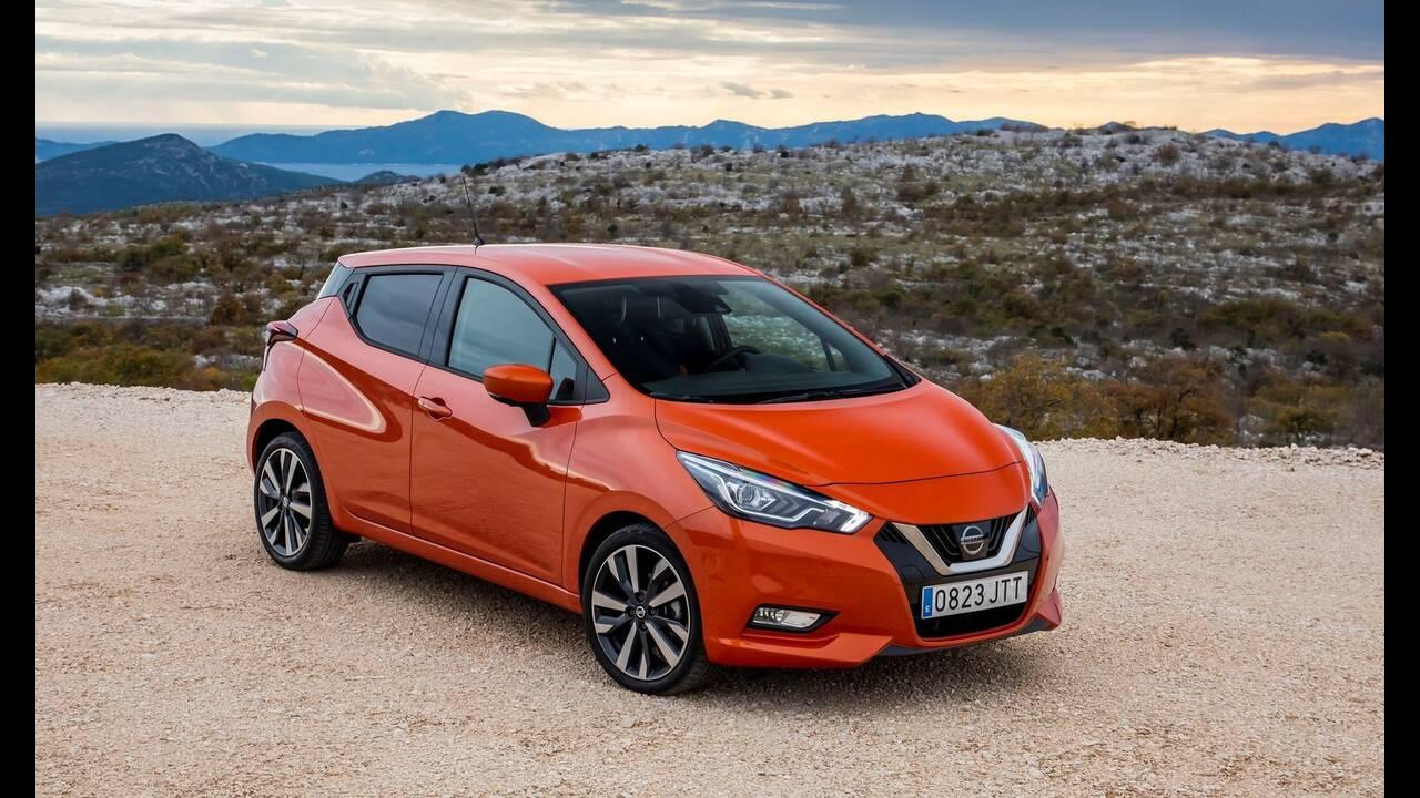https://cdn.cnngreece.gr/media/news/2020/04/15/215450/photos/snapshot/6-Nissan-Micra.jpg