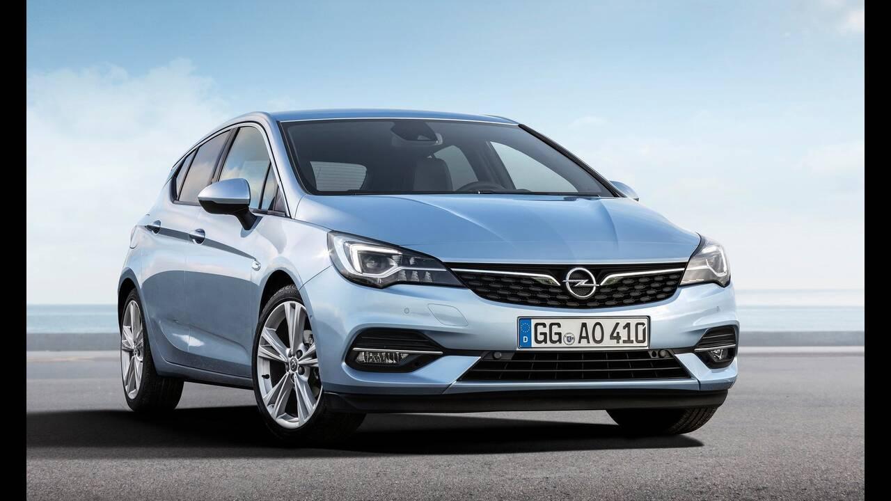 https://cdn.cnngreece.gr/media/news/2020/04/15/215450/photos/snapshot/9-Opel-Astra.jpg