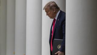 Παγκόσμια κριτική μετά την «βόμβα» Τραμπ να αναστείλει τη χρηματοδότηση του ΠΟΥ