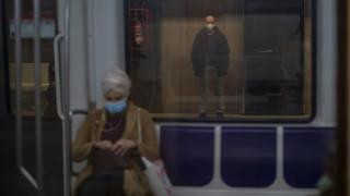 Κορωνοϊός: Νέα μείωση των θανάτων στην Ισπανία