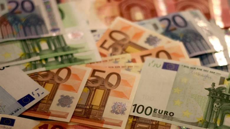 Κορωνοϊός: Ύφεση έως 9% προβλέπει για εφέτος το ΙΟΒΕ – Ανησυχία για τις τράπεζες