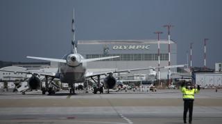 Κορωνοϊός: Παρατείνεται η απαγόρευση πτήσεων