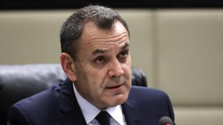 Κορωνοϊός: Ο Covid 19 στο επίκεντρο της Έκτακτης Συνόδου των υπουργών Άμυνας του ΝΑΤΟ