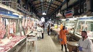 Πάσχα 2020: Στα περσινά επίπεδα οι τιμές του οβελία – Κέρδη για μεσάζοντες, ζημιές για κτηνοτρόφους