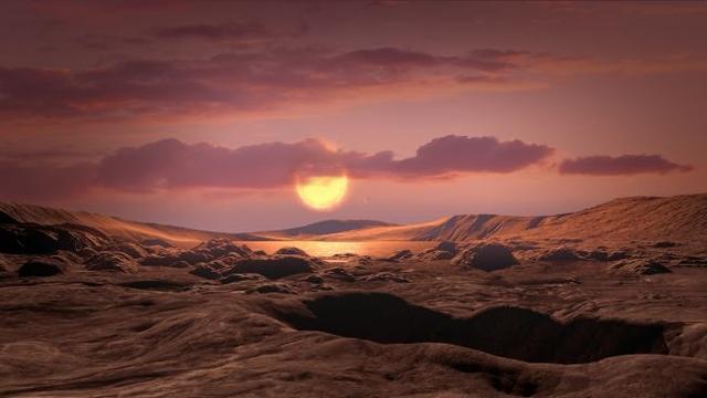 Kepler 1649c2
