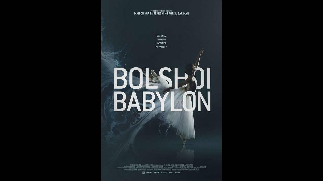 https://cdn.cnngreece.gr/media/news/2020/04/16/215588/photos/snapshot/270527-bolshoi-babylon-0-500-0-750-crop.jpg