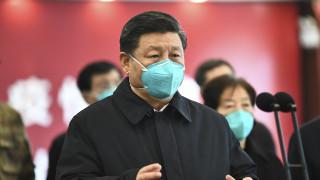 Έγγραφα - φωτιά: Η Κίνα άργησε να προειδοποιήσει για την πανδημία έξι ολόκληρες ημέρες