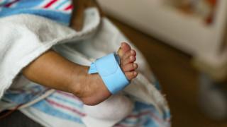 Φιλιππίνες: Μωρό 29 ημερών από τα νεότερα θύματα του κορωνοϊού στον κόσμο
