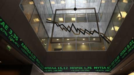 Υποχωρούν οι αποδόσεις των ομολόγων μετά την επιτυχημένη έξοδο της Ελλάδος στις αγορές