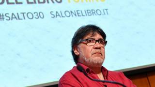 Πέθανε από κορωνοϊό ο σπουδαίος Χιλιανός συγγραφέας Λουίς Σεπούλβεδα