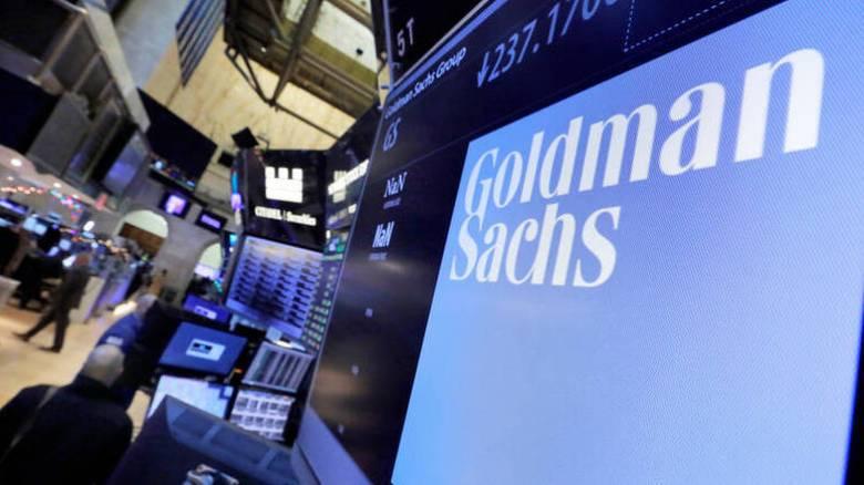 Κορωνοϊός:Πώς βλέπει η Goldman Sachs την απάντηση της ευρωζώνης, τι εκτιμά για οικονομίες και αγορές