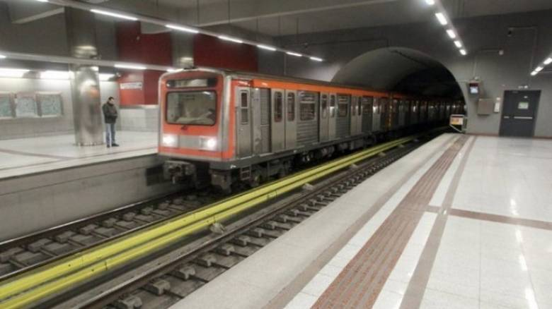 Πάσχα 2020: Πώς θα κινηθούν τα μέσα μαζικής μεταφοράς