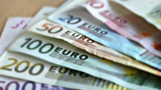 Κορωνοϊός: Έκπτωση 25% στις φορολογικές οφειλές - Όλα όσα  πρέπει να γνωρίζετε