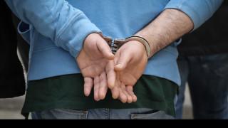 Χανιά: Αρνείται τις κατηγορίες για ασέλγεια κατά ανηλίκων ο 37χρονος δάσκαλος
