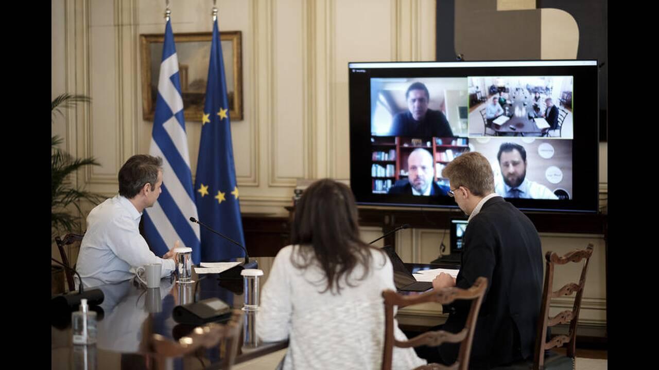 https://cdn.cnngreece.gr/media/news/2020/04/16/215657/photos/snapshot/2885811.jpg