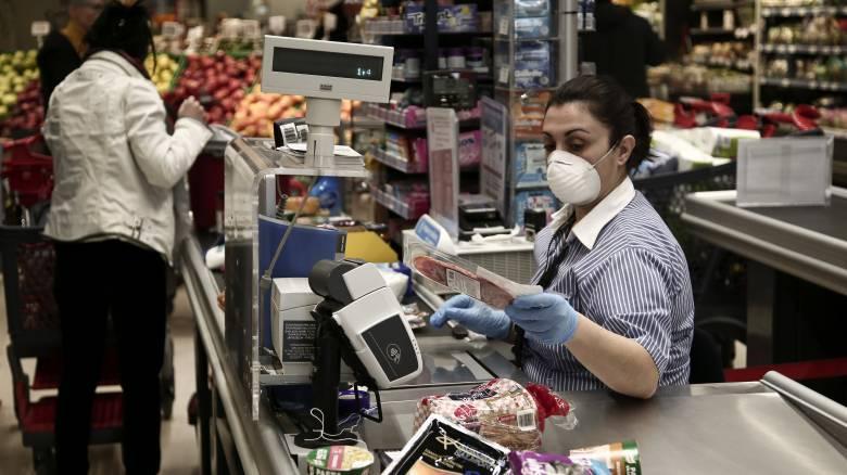 Πάσχα 2020: Ποια μαγαζιά θα είναι ανοιχτά και ποιες ώρες