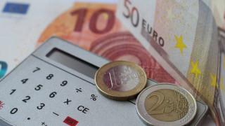 Κορωνοϊός - Οι προϋποθέσεις για το επίδομα των 800 ευρώ σε ελεύθερους επαγγελματίες