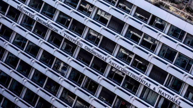 Κορωνοϊός: Στη «χαρτογράφηση» των δαπανών αντιμετώπισης της πανδημίας προχωρά η κυβέρνηση