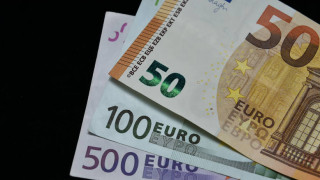 Αυτή είναι η ΚΥΑ για το επίδομα των 400 ευρώ σε μακροχρόνια ανέργους