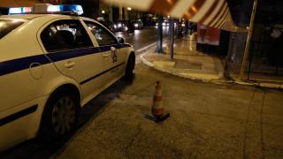 Ανθήλη Λαμίας: Επεισοδιακό βράδυ μεταξύ Ρομά και κατοίκων - Τραυματίστηκε ηλικιωμένη