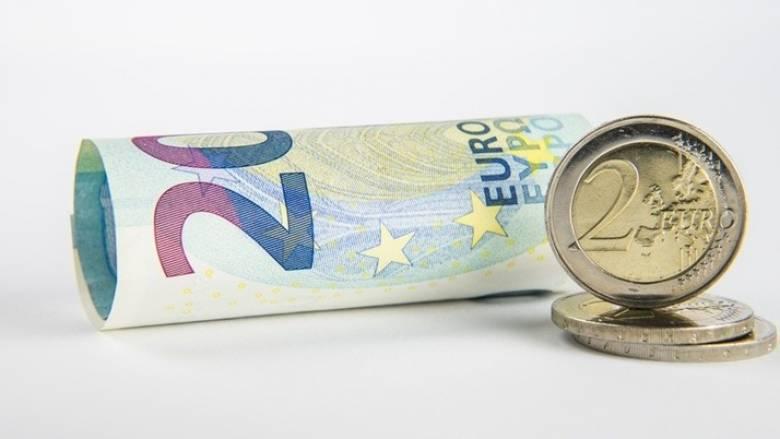 Έρευνα: Τα χαρτονομίσματα μολύνονται πιο εύκολα σε σχέση με τα κέρματα
