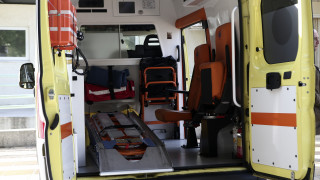 Πάτρα: Αναζητείται οδηγός που τραυμάτισε και εγκατέλειψε 10χρονο κορίτσι