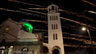 Πασχαλινά έθιμα: Από το Διαβολοπάζαρο της Πρέβεζας στα αερόστατα του Λεωνιδίου