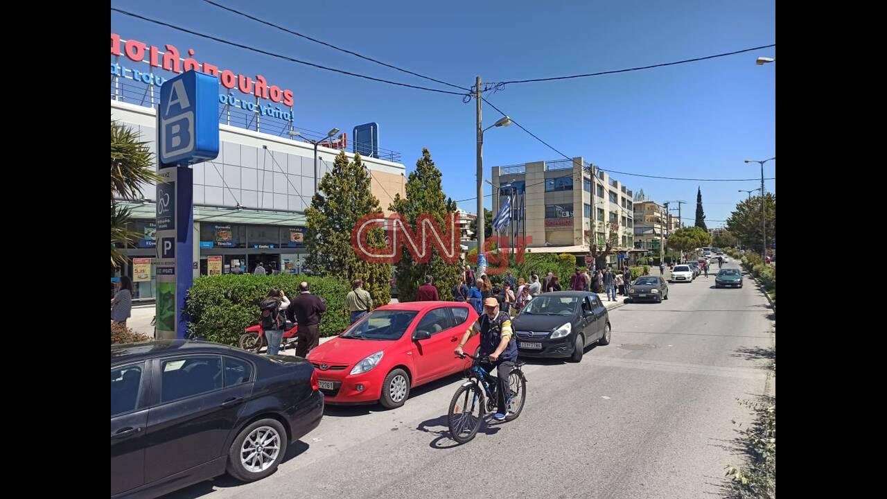 https://cdn.cnngreece.gr/media/news/2020/04/17/215761/photos/snapshot/93620799_579476692667324_1949954468514627584_n.jpg