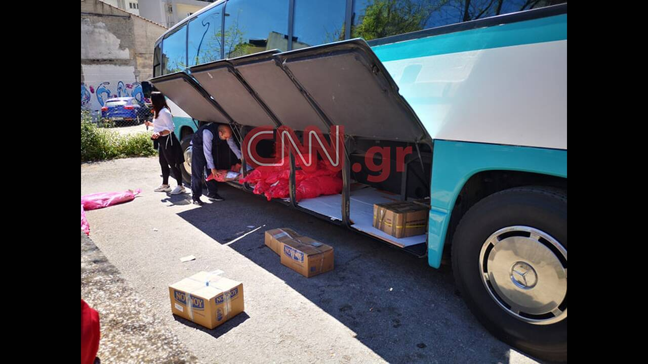 https://cdn.cnngreece.gr/media/news/2020/04/17/215761/photos/snapshot/93844862_1541755949334327_8549302564997300224_n.jpg