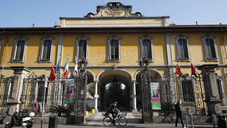 «Σφαγή ηλικιωμένων»: Έρευνα στο μεγαλύτερο γηροκομείο της Ιταλίας μετά από το θάνατο 190 ανθρώπων