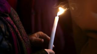 Πάσχα 2020: Το Άγιο Φως θα έρθει στην Αθήνα και δεν θα πάει πουθενά