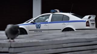 Χανιά: Προφυλακίστηκε ο 37χρονος που κατηγορείται για ασέλγεια ανηλίκων