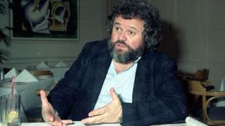 Κορωνοϊός: Πέθανε ο  Άλεν Ντάβιο, κινηματογραφιστής του «E.T. ο Εξωγήινος»